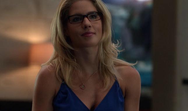 Arrow 7 Sezon 10 Bölüm Izle Hd Türkçe Altyazı Dublaj Dizi Sitesi