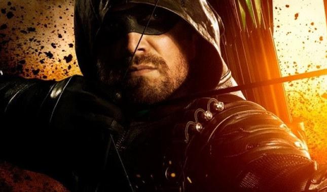 Arrow 7 Sezon 3 Bölüm Izle Türkçe Altyazı Dublaj Hd Dizi Sitesi