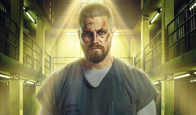 Arrow 7 Sezon 4 Bölüm Izle Türkçe Altyazı Dublaj Hd Dizi Sitesi