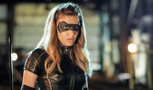 Arrow 7 Sezon 7 Bölüm Izle Hd Türkçe Altyazı Dublaj Dizi Sitesi Son