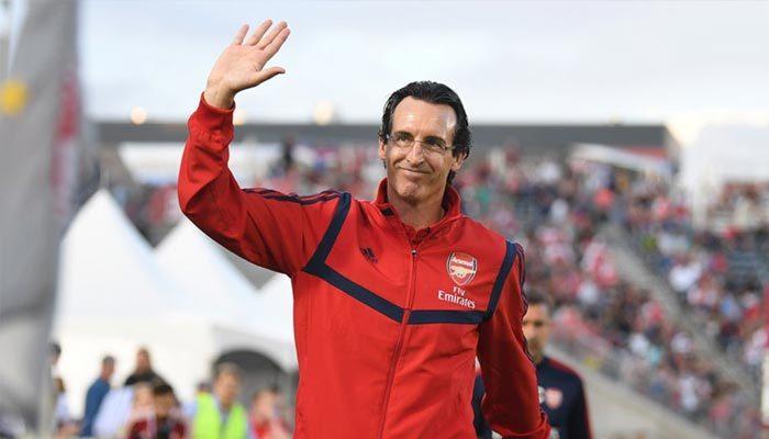 Arsenal taraftarına pahalı transfer sözü