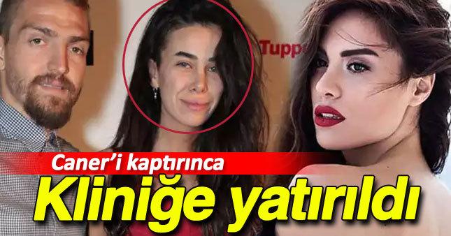 Asena Atalay hakkında flaş iddia