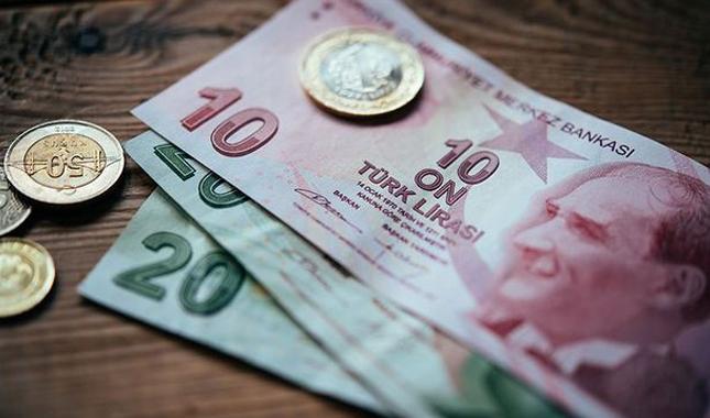 Asgari ücret 2 bin lira olacak mı? 2019 asgari ücret oranları