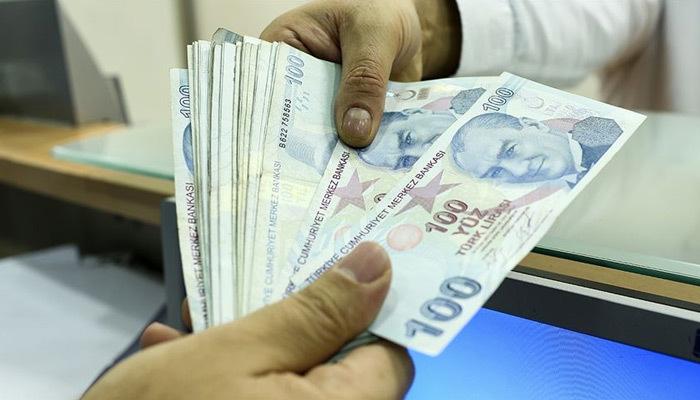 Asgari ücret belli oldu mu | 2020 asgari ücret son dakika | Asgari ücret ne kadar oldu?