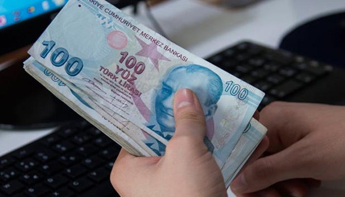 Asgari ücret toplantısı ne zaman | Asgari ücret son toplantı ne zaman saat kaçta | Asgari ücret ne kadar oldu?