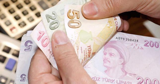 Asgari ücret hesaplama Agi vergi desteği ne kadar? 2018