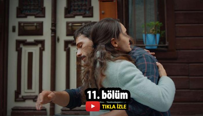 Aşk Ağlatır 11 bölüm izle   Aşk Ağlatır 11 bölüm full izle show tv