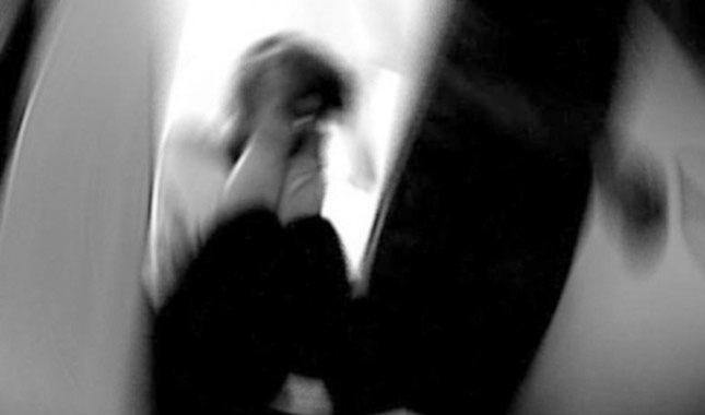 Asker kocaya 'cinsel saldırı' suçundan ceza!