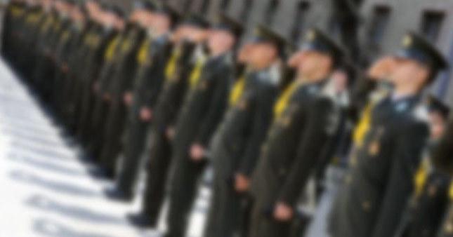 Askeri okul öğrencileri için üniversiteye geçiş sınavı yapılacak