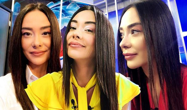 Aspor spikeri Çiğdem Ceylan kimdir nereli kaç yaşında | Çiğdem Ceylan instagram hesabı