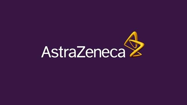 AstraZeneca Türkiye'den Gelişim Kampanyası etkinlikleri