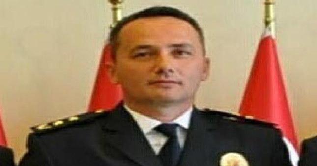 Atalay Filiz'i yakalayan müdür tutuklandı