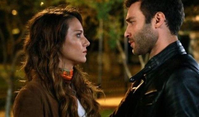 Turkler cildirmis olmali online dating