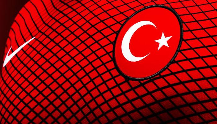 Avrupa'da geriledik! Türk futbolunda büyük tehlike