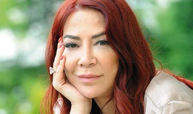 Ayşe Aral kimdir nereli? Hürriyet gazetesi yazarı Ayşe Aral neden öldü cenaze töreni ne zaman?
