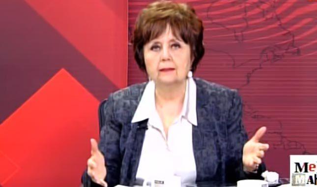 Gazeteci Ayşenur Arslan gözaltına alındı (Ayşenur Arslan kimdir kaç yaşında neden gözaltına alındı?)