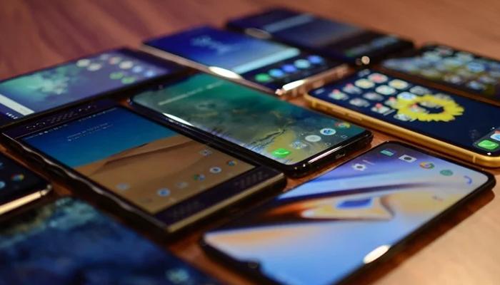 BTK ülkemizde 5 telefonun satışını yasakladı