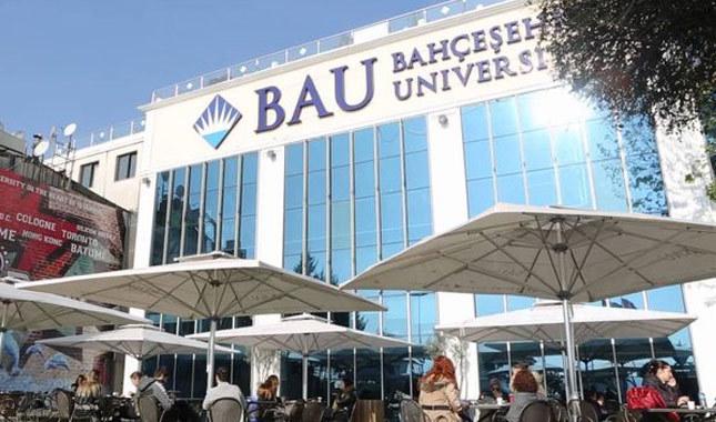 Bahçeşehir Üniversitesi 61 akademik personel alıyor