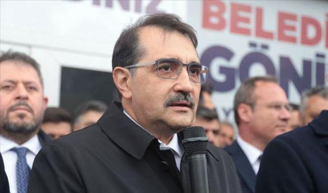 Bakanı Dönmez açıkladı: İhracatımız ithalatımızın üstüne geçti