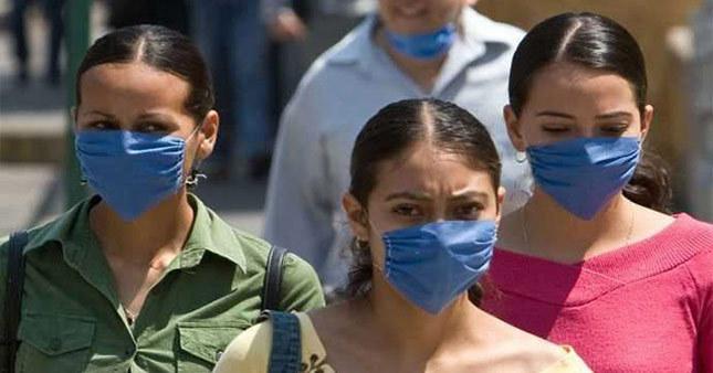 Bakanlık İzmir'deki salgın hastalık iddiasını yanıtladı