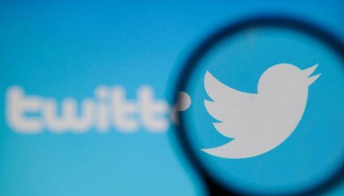 Bakanlıktan Twitter'daki soruna ilişkin açıklama