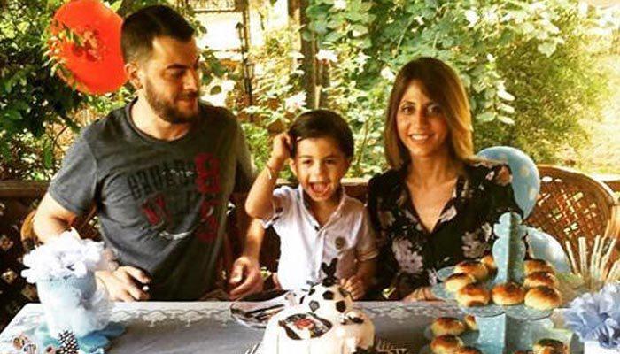 Bakırköy'deki ailenin ölüm nedeni kesinleşti