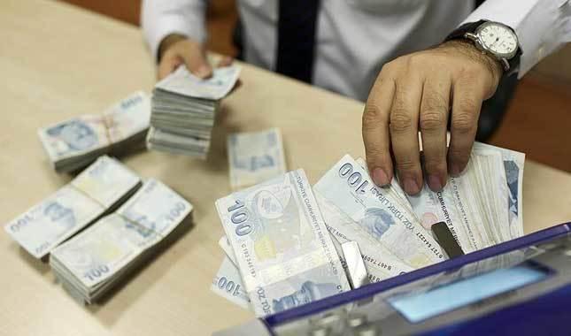 Banka Hesaplarındaki Paralara El Konulacak Mı Bankadaki Dolar Ve