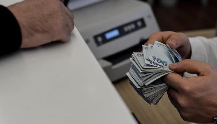 Bankalar yarışa girdi! İşte bankaların kredi faiz oranları