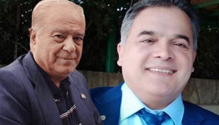 Basın Konseyi'nden Rahmi Turan ve Talat Atilla'ya kınama