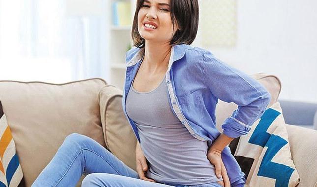 Bel ağrısına ne iyi gelir - Bel ağrısı nasıl geçer tedavisi nasıl olur?