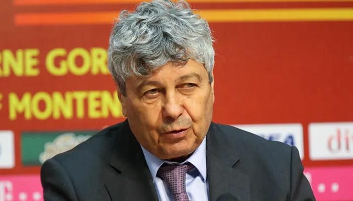 Beşiktaş Lucescu için kararını verdi