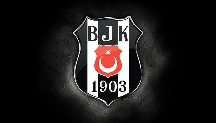 Beşiktaş'a koronavirüs şoku