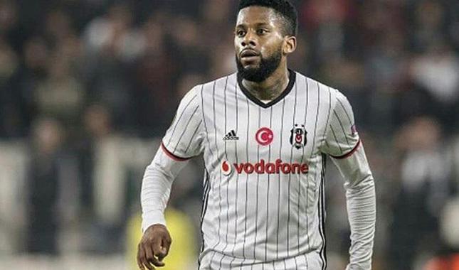 Beşiktaşlı Lens'in Kadıköy korkusu
