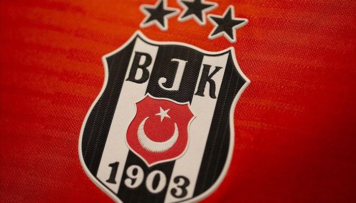 Beşiktaş'ta koronavirüs test sonuçları belli oldu