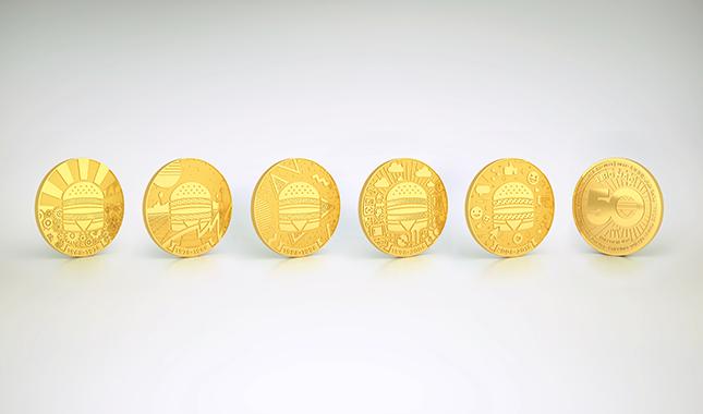 Big Mac Coin Nedir Nas U0131l Kullan U0131l U0131r