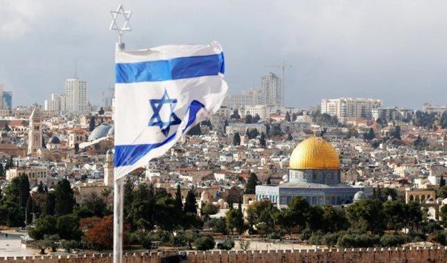 Bir ülke daha Kudüs'te büyükelçilik açtı - Guatemala nerede haritadaki yeri neresi?