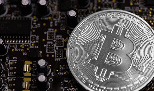 Bitcoin rekorlarına devam ediyor