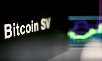 Bitcoin Ukrayna'da da yasallaştı