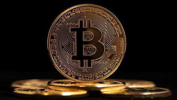 """""""Bitcoin ile mal alan barter yapmış oluyor"""""""