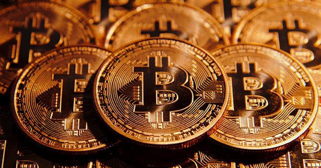 Bitcoin'in mucidi bulundu