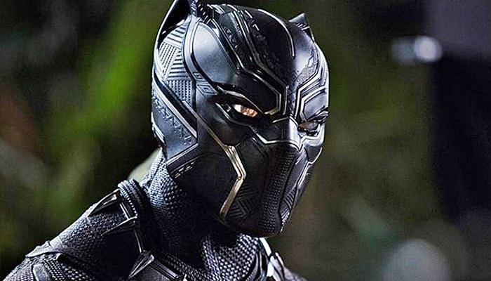 Black Panther 2 ne zaman çıkacak?