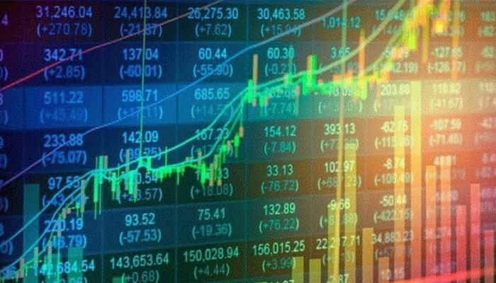 Borsa ne zaman saat kaçta açılıyor, kaçta kapanıyor?