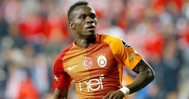 Bruma, Fenerbahçe derbisini kaçırabilir