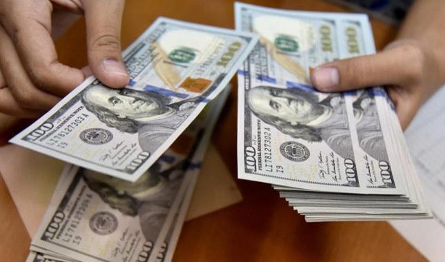 Bugün dolar kaç para? (21 Mayıs 2019)