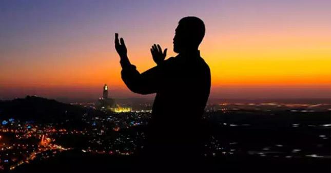 Bugün ne kandili? Bugün kandil mi? 2016 Dini Günler Takvimi