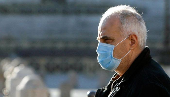 Bursa Valiliğinden maske açıklaması