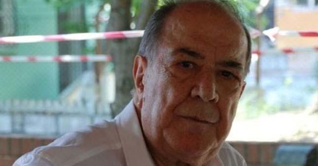 Büyük Kulüp Başkanı Duran Akbulut kansere yenik düştü