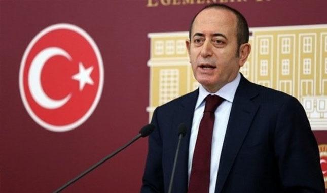 CHP Genel Sekreteri Akif Hamzaçebi kimdir | Nereli | Kaç Yaşında | Önceden görevi neydi | Siyasi kariyeri | Biyografisi