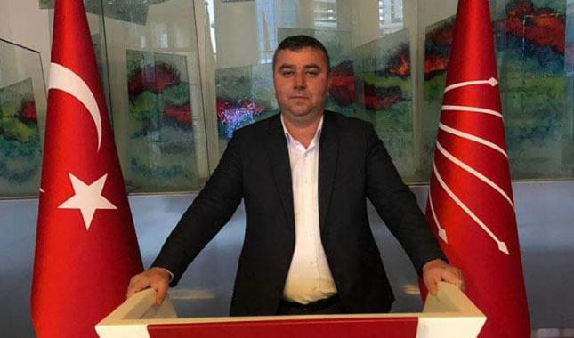 CHP İlçe Başkanı ticari alacak yüzünden öldürüldü (İlhan Keskinsoy)