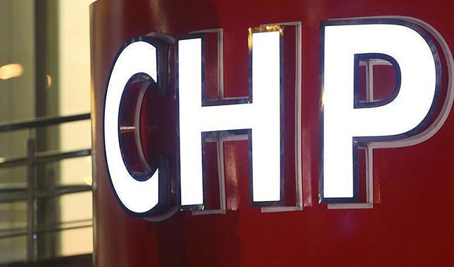 CHP TRT ekranına çıkmayacak